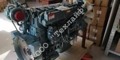 Двигатель sinotruk wd615.69 евро-2 (336 л. с. )
