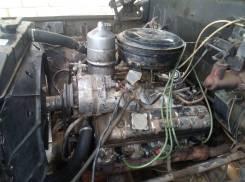 ГАЗ 3307. Продам Газ 3307, 3 200кг., 4x2. Под заказ