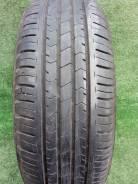 Bridgestone Ecopia NH100 C, 185/65 R14