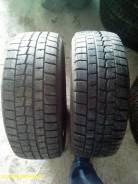 Dunlop Winter Maxx, 215 55 16