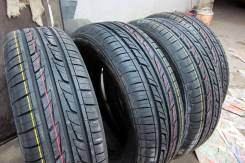 Cordiant Road Runner, 185/60 R14