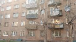 6 комнат и более, улица Быковского 9а. Советский, частное лицо, 12,2кв.м.