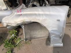 Крыло боковое Toyota Verossa, GX110, GX115, JZX110