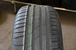 Cordiant Sport 3, 205/60 R16