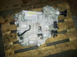 АКПП Mazda CX-5 KE SH контрактная оригинал 69т. км