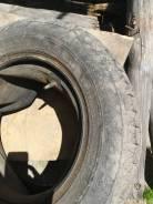 Bridgestone Blizzak MZ-03, 185/65 R14