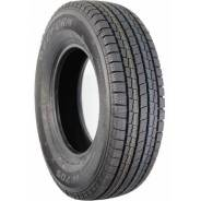 Foman Polar Bear, 225/65 R17