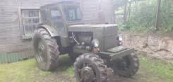 Трактор Т40АМ. 4 000куб. см.
