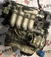 Двигатель Hyundai/Хендай 2.0л.,131-137л. с G4JP