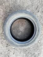 Kumho Ecsta SPT, 185/60 R14