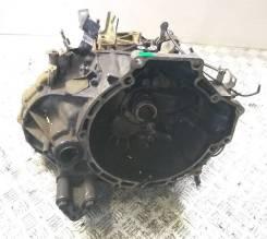 МКПП 6-ст. механическая б/у для Mazda 6 GG/GY 2 л. Дизель 2006 г.