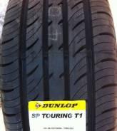 Dunlop SP Touring T1, 185/70 R14