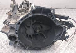 МКПП 5-ст. механическая б/у для Mazda 6 GG/GY 2 л. Дизель 2004 г.