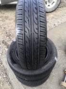 Dunlop Enasave EC202, 175/65/14