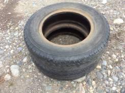 Dunlop SP 175, 145 R-12 6 P R LT