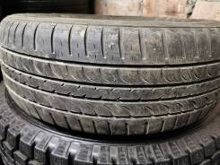 Hankook Optimo K715, 195/60/15
