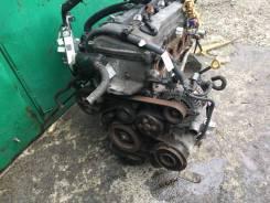 Двигатель в сборе Toyota Ipsum ACM26 2AZ-FE