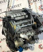 Двигатель G6BA / L6BA Kia / Hyundai Sonata 2.7л