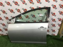 Дверь передняя левая Toyota Caldina ST246