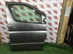 Дверь передняя правая Nissan Elgrand NE51 H0100WL6FM