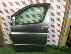 Дверь передняя левая Nissan Elgrand NE51