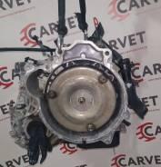 АКПП JF405E для Chevrolet Spark Daewoo Matiz