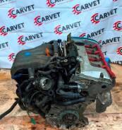 Двигатель ALT Volkswagen Passat 5+ 2.0