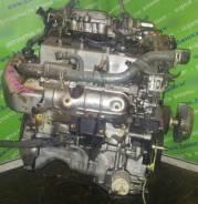 Двигатель VQ25 Nissan Cedric контрактный оригинал
