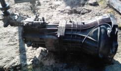 МКПП 5-ст. механическая б/у для Kia Sorento 2,5 л. Дизель 2003 г.