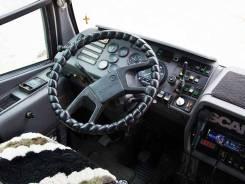 Scania. Скания 113, 56 мест