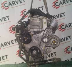 Двигатель CAX, caxa VW Jetta, Golf 1.4 л