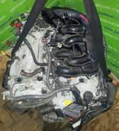 Двигатель 2GR-FSE Toyota Lexus контрактный оригинал 56т. км