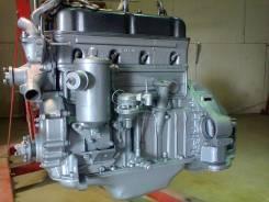Куплю двигатель модель 2410