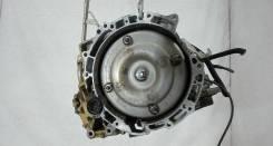 АКПП автомат Mazda 6 (GH) 2.5л L5 2007-2012