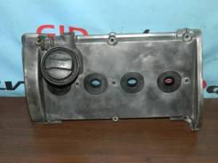 Крышка головки блока (клапанная) VW Golf IV Bora 1997-2005 06A103469H