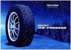Toyo Observe Ice-Freezer, 205/55 R16 91T