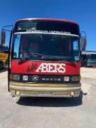 Setra. Продам туристический автобус s215hr