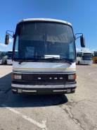 Setra S 215 HD. Продам туристический автобус Setra s215hr3