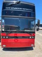 Van Hool. Продам туристический автобус (Ван Хул)