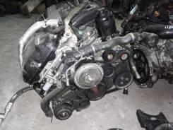 Двигатель в сборе M-54 BMW 320 E-46