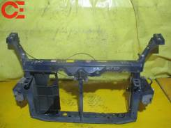 Рамка радиатора Toyota VITZ