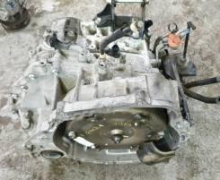 Акпп 2AZFE, 1AZFE Toyota Camry/Kluger/Harrier (43000км) 2WD U241E