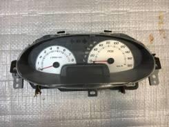 Спидометр АКПП RS vitz NCP/SCP10-13-15куз 1999-2004г 189381км