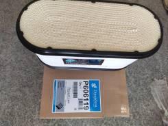 Фильтр воздушный P606119