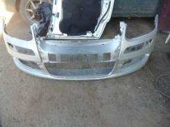Бампер передний для VW Jetta 2006-2011 Америка