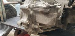 Продам коробку-автомат Nissan Maxima A33 VQ30DE