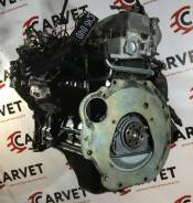 Двигатель D4BH Hyundai 2.5 л, 101 л/сил