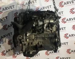Двигатель Hyundai Porter D4CB 2.5л 123-133 л/с
