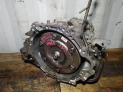АКПП Toyota 1NZ-FE