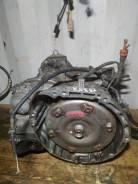 АКПП Toyota 5E-FE
